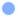 icon-bluecircle