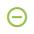 icon-zoomout