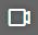 icon-oblique-direction
