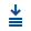 icon-save-measurement